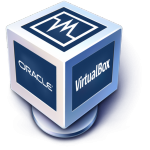 Oracle VirtualBox 4.1.8