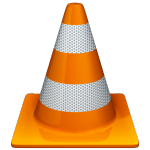 Download VLC Media Player 2.0.1