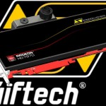 Swiftech mostra Komodo, il waterblock per le HD 7970