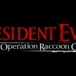 Resident Evil: Operation Racoon City..brutalità al quadrato!