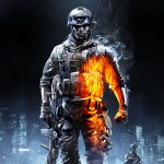 Rilasciata la patch di Battlefield 3 per Playstation 3