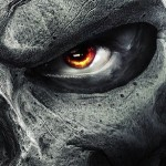 "Darksiders II: ""Morte"" in azione"
