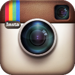 Presto disponibile Instagram per Android