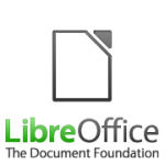 Download LibreOffice 3.5.1