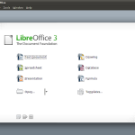 Download LibreOffice 3.5.5