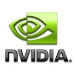 Download Driver GeForce 326.41 Beta