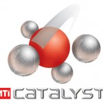 Driver AMD Catalyst 14.1 beta con supporto alle API Mantle