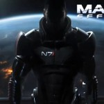Mass Effect 3: l'attesa è finita! Disponibile per Xbox 360, PS3 e PC
