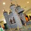 3 M.O.M.I.C. 2012 - Castle lord of the rings