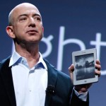 Amazon acquista Double Helix, console in arrivo?