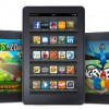 L'Android del Kindle Fire è difficilmente paragonabile all'Android di Google