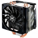 Dissipatore Hyper 412 Slim by Cooler Master