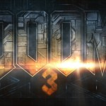 DOOM 3 BFG Edition dal prossimo autunno: video del trailer