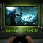 GeForce Grid e cloud gaming: NVIDIA ci crede