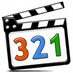 Download K-Lite Codec Pack 8.8.0