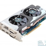 Sapphire HD 7770 Vapor-X Edition: temperature ed overclock da primato! – Review -