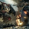 In versione Maximum Edition, Crysis 2 può tornare su Steam