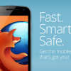 Firefox 14 per Android