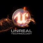 UE4_Elemental_Cine_screen_00022