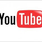 CES 2014: YouTube prova il codec VP9 per i video in formato 4K