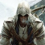[E3 2012] Assassin's Creed 3: diamo un'occhiata al gameplay!
