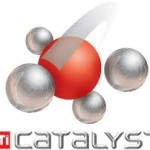 AMD Catalyst 13.12 WHQL