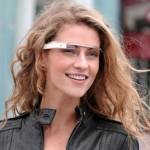 Google Project Glass Explorer Editions disponibili nel 2013 a 1.500 dollari
