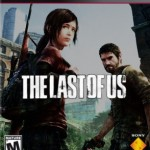 [E3 2012] Sony presenta The Last of Us, gioco d'azione a tema post-apocalittico
