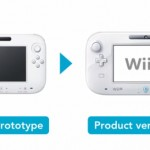 Wii U costerà 299 dollari?