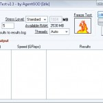 Download IntelBurnTest 2.53