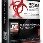 Download Malwarebytes v. 1.62