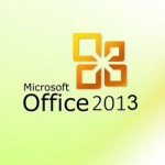 Download Microsoft Office 2013 Customer Preview