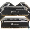 Corsair-Dominator-Platinum-4x4-GB-2133-MHz-Foto-12