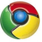 Download Google Chrome 22.0
