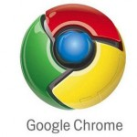 Download Google Chrome 23.0
