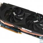 Review Sapphire HD 7870 Flex Edition: ottimizzata per il gaming multi monitor