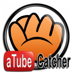 Download aTube Catcher 2.9