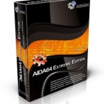 Download AIDA64 Extreme Edition 2.5