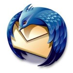 Download Mozilla Thunderbird 15.0 (versione beta)