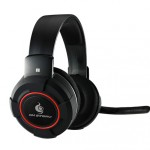Review CM Storm Ceres 400, cuffia gaming dal prezzo accessibile
