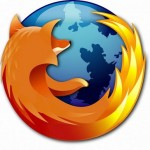 Download Mozilla Firefox 18