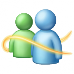 Download Windows Live Messenger 2012 16.4