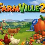 FarmVille 2 disponibile su Zynga Online e Facebook