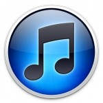 Download iTunes 10.7