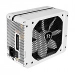 ThermalTake Toughpower Grand Platinum Snow Edition, efficienza ai massimi livelli