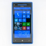 Anteprima di Windows Phone 8: specifiche tecniche