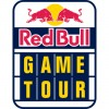 red-bull.game-tour-def