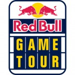 Red Bull Game Tour al Lucca Comics & Games