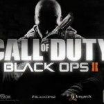 Call of Duty: Black Ops II, visuale aumentata a 90° per PC