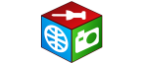 Download Geotag: tag GPS dalle foto alle mappe